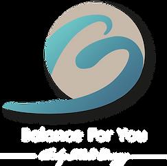 BalanceForYou I PeggySpaan