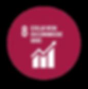 SDG_08_optimized.png