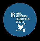 SDG_16_optimized.png