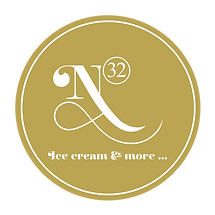 IcecreamMore_Rond.png