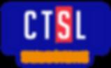 CTSL I Solution I Truck & Trailers I Service & Renting