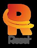 Reset_Logo.png
