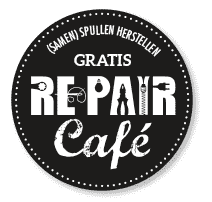 Logo_RepairCafé_optimized.png