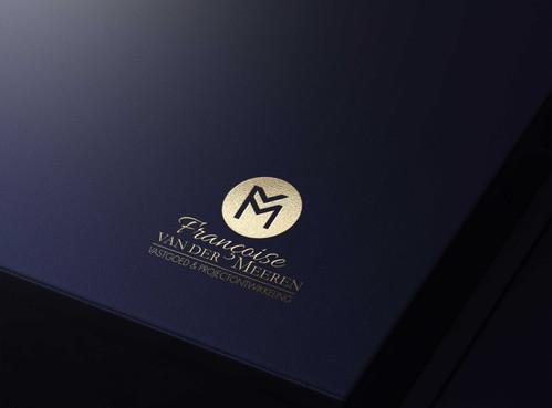 Creatie logo