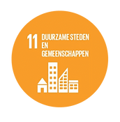 SDG_11_optimized.png