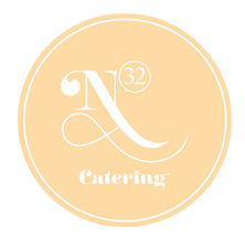 Logo_Catering.png