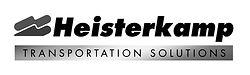 CTSL I Partner I Heisterkamp