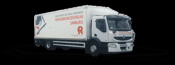 Vrachtwagen_optimized.png