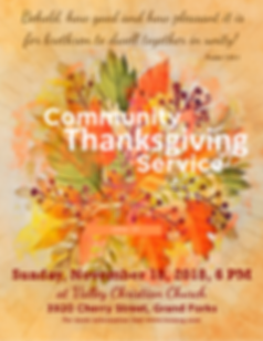 CommThxgvgService2018.png