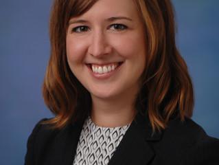 Potestivo & Associates, P.C. Announces the Hiring of Jillian M. Murphy, Associate Attoreny