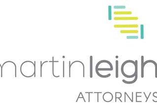 Martin Leigh PC welcomes attorneys, Pamela R. Putnam & Bryan P. Cardwell