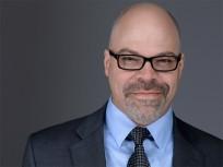 HWA Welcomes Attorney Brent L. Vannoy