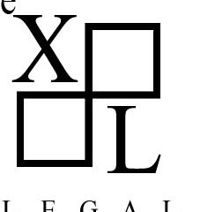 Default Attorney Group Welcomes New Member, eXL Legal, PLLC