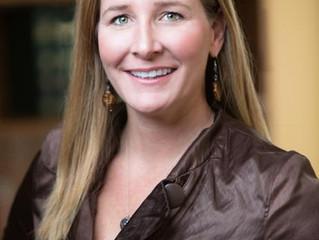 Beverly M. Weber, Shareholder MartinLeigh Attorneys PC, Selected to the 2016 Class of Kansas City Bu
