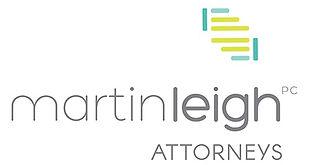martin-leigh_logo_RGB_edited.jpg