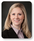 The Texas Supreme Court's Decision in Wood v. HSBC Bank USA