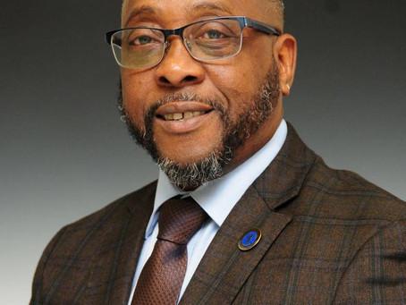 Freeholder Vice President Wayne L. Richardson Honors The Tree House Cultural Arts & Entertainment