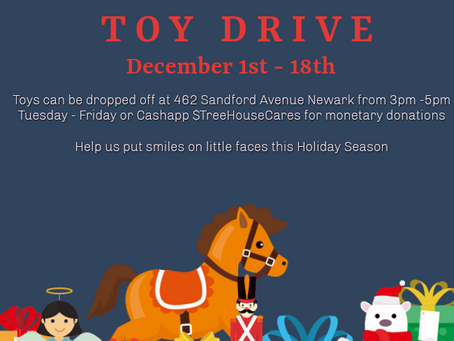 Please Help us fulfill Christmas wishes this year