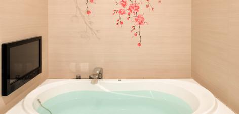 宿泊施設風呂工事8㈱協和.jpg