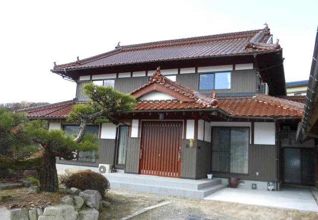 広島改装外観1