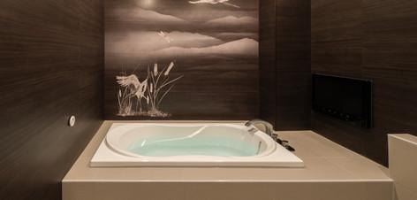 宿泊施設風呂工事7㈱協和.jpg
