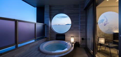 宿泊施設風呂工事1㈱協和.jpg