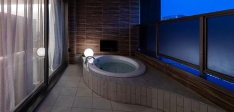 宿泊施設風呂工事9㈱協和.jpg