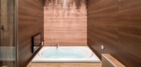 宿泊施設風呂工事4㈱協和.jpg