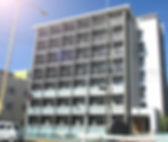 広島府中町賃貸マンション新築工事