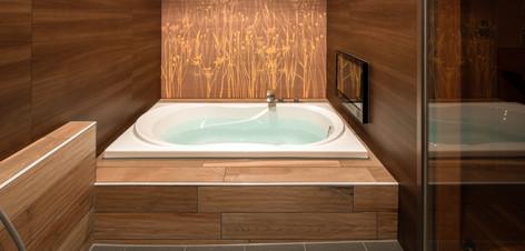 宿泊施設風呂工事6㈱協和.jpg