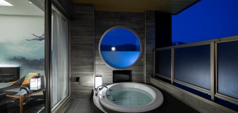 宿泊施設風呂工事5㈱協和.jpg