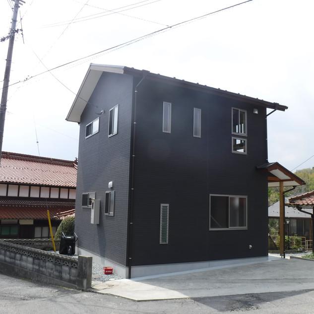 広島注文住宅木造6.JPG