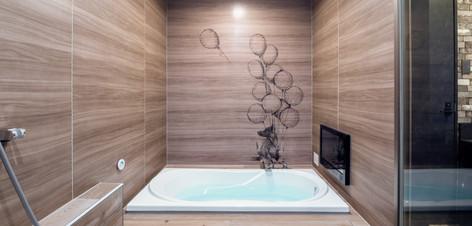 宿泊施設風呂工事3㈱協和.jpg