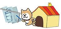 広島の一級建築士事務所㈱協和。リフォームから新築まで何でもお任せ下さい