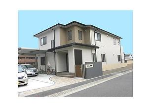 広島の注文住宅・自由設計、2世帯住宅、改装、リフォーム、オール電化、リノベーションも㈱協和へ。