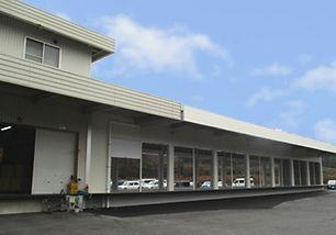 広島の注文住宅、店舗・商業施設・工場の設計施工も㈱協和へお任せ下さい。