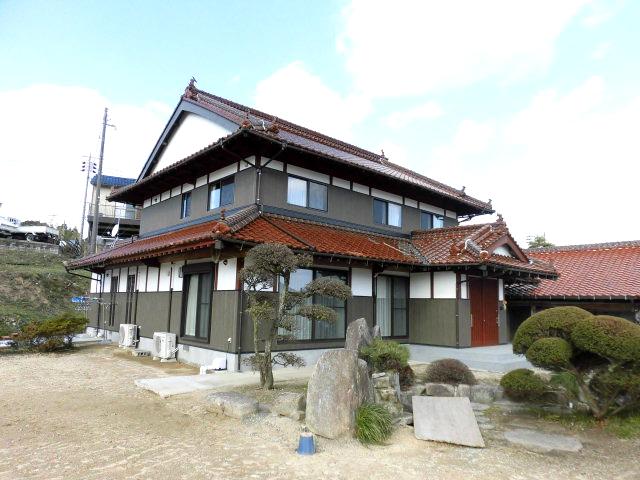 広島改装外観2