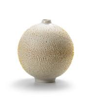 Cheomjang Moon Jar