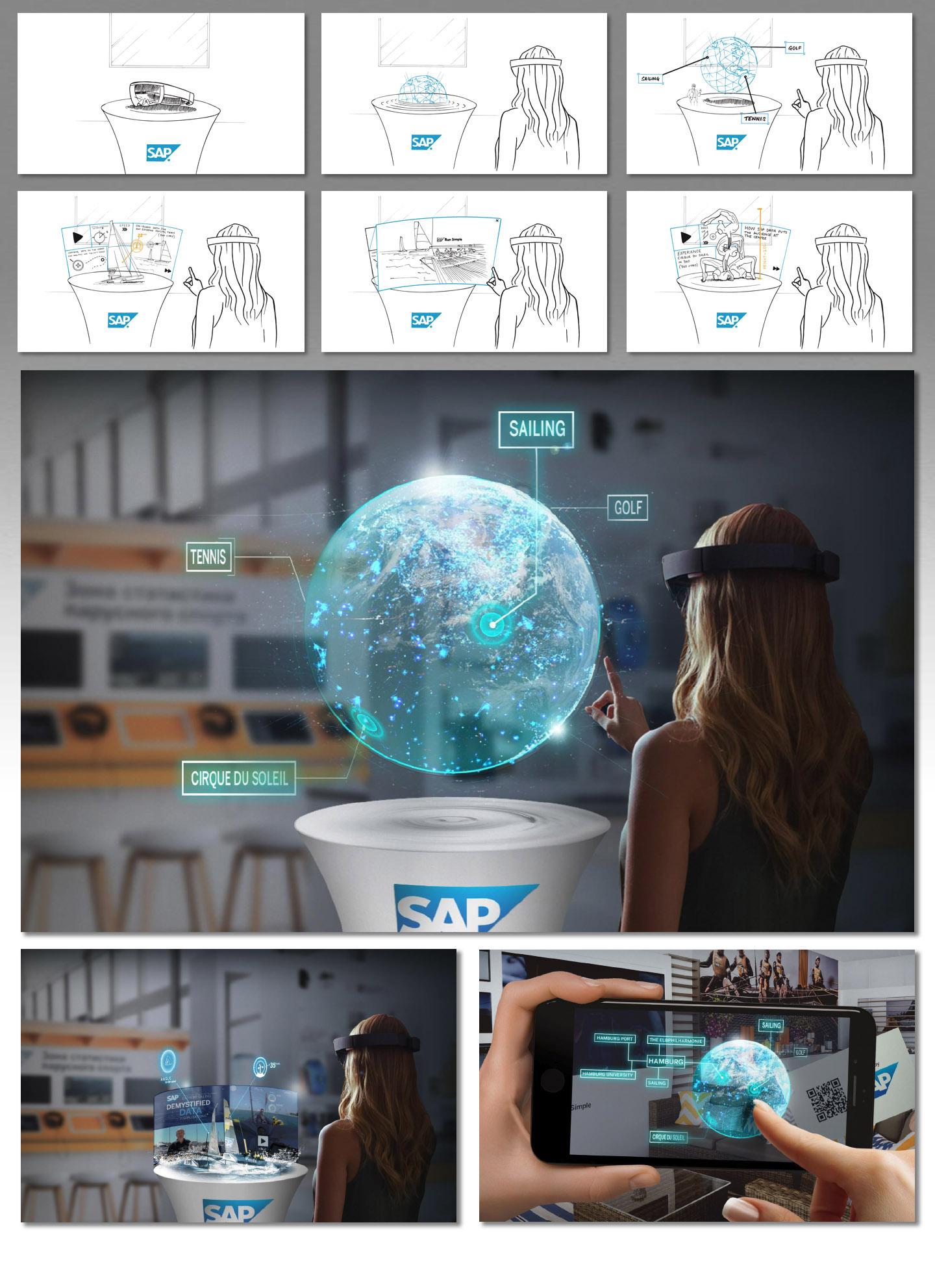 02 - SAP Exi Project