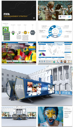 02 - FIFA Fan Engagement Project