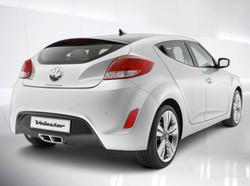 Hyundai Global RFP
