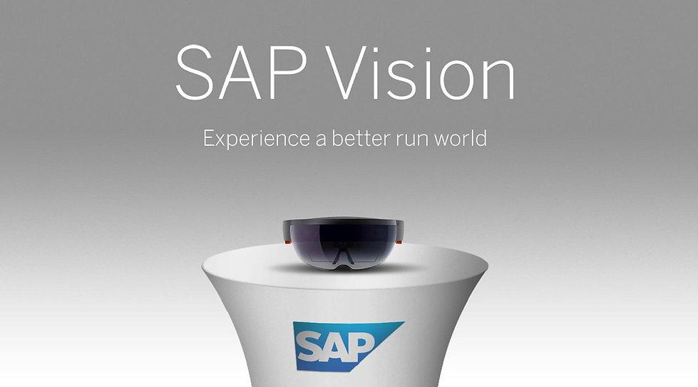 01 - SAP Exi Hero.jpg