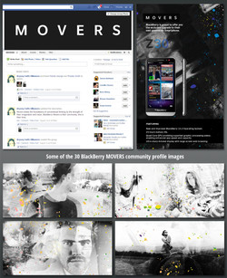 02 - BB Movers Project