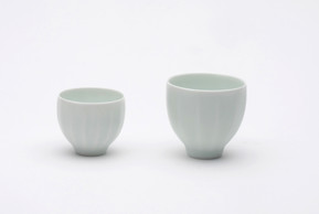 Polygonal Cups