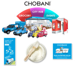 02 - Chobani Project Image