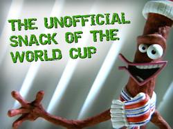 Peperami World Cup