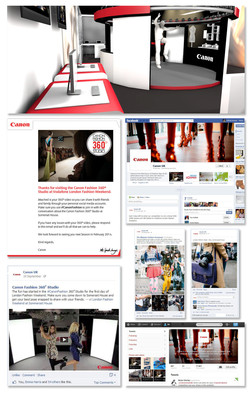02 Canon LFW Project