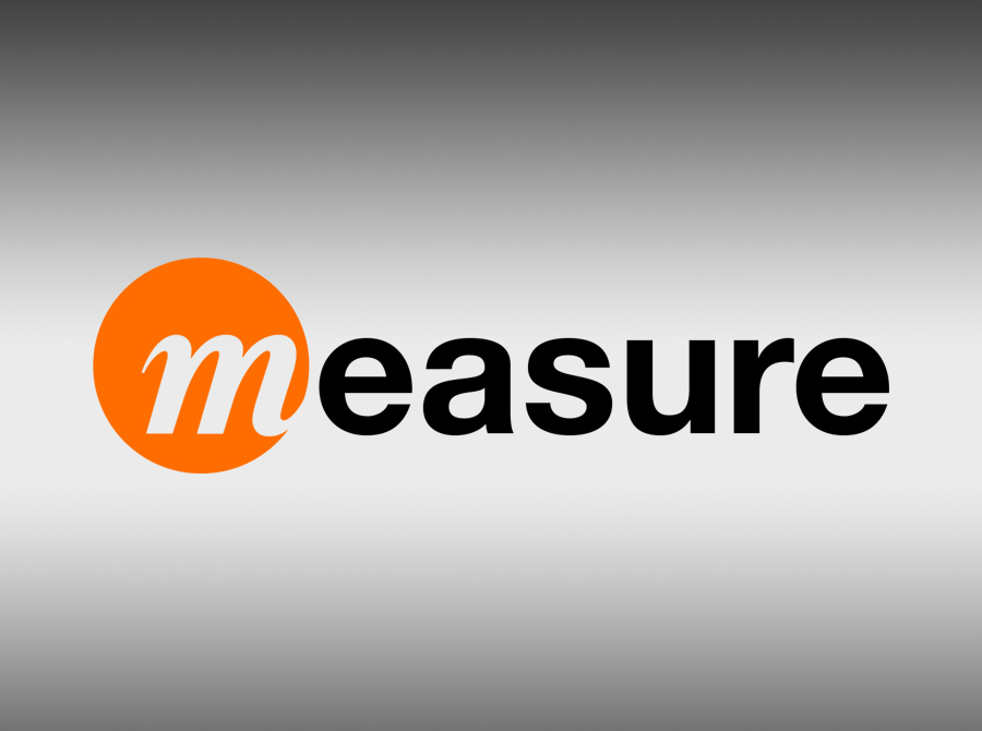 Experience Measurement