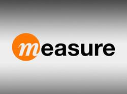 Experience Measurement