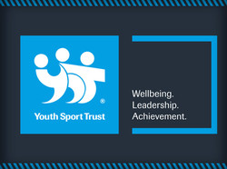 Youth Sport Trust Consultancy
